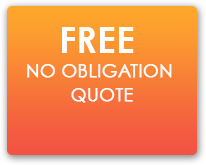 Free no obligation quote